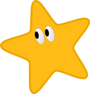 star-493057